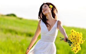 mutlu-olmak-icin-ipuclari
