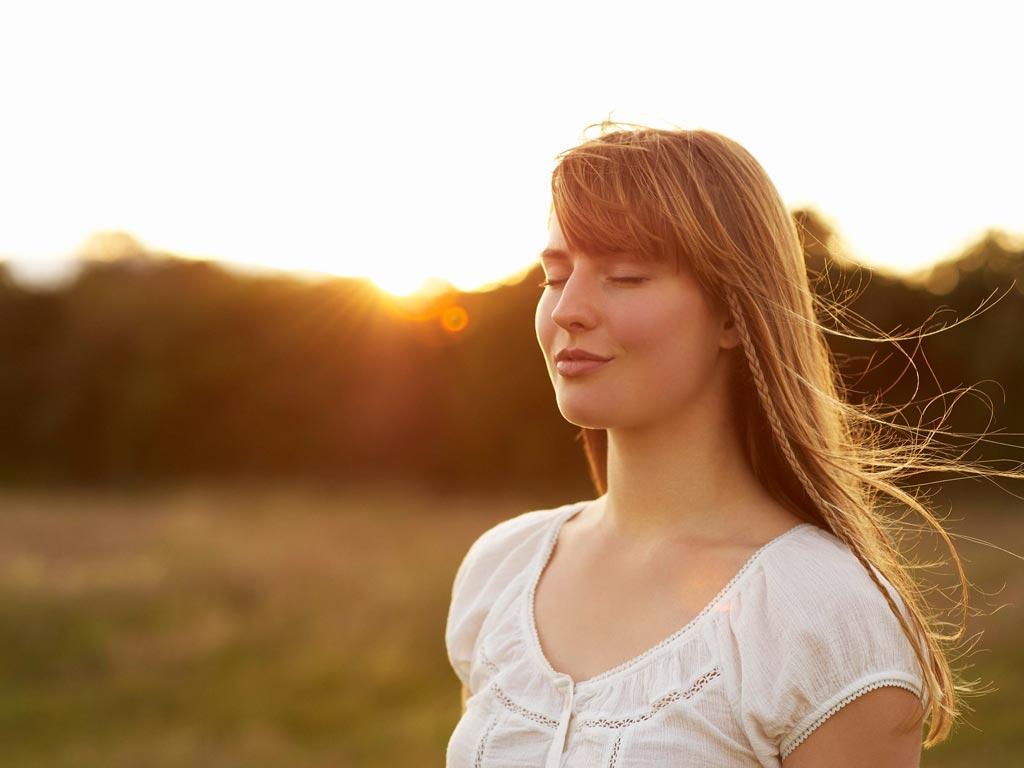 mutlu-olmak-icin-meditasyon-yapin