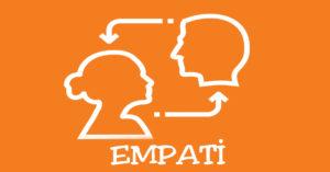 Empati Becerinizi Geliştirin