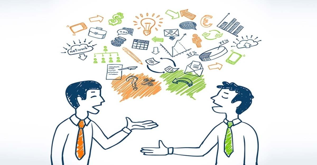 Etkili İletişim İçin Öneriler