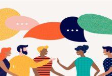 Etkili İletişim Nasıl Olur?