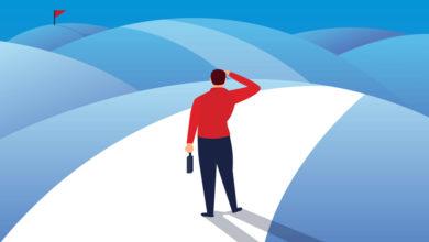 Hedefleriniz İçin Erteleme Alışkanlığından Nasıl Kurtulursunuz?