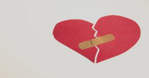 Kıskançlık Aşkın Belirtisi mi?