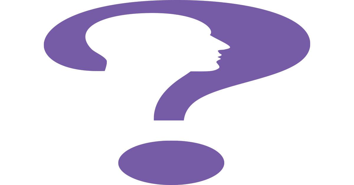 NLP Eğitimi ve Faydaları Nelerdir?