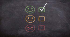 Olumlu Düşünme Alışkanlığı Kazanmak