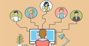 İş Yerinde Konsantrasyonu ve Verimliliği Arttırmak
