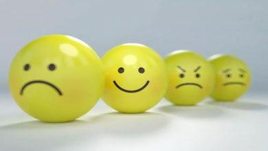 Mutlu Olmak için Neler Yapmalıyız?