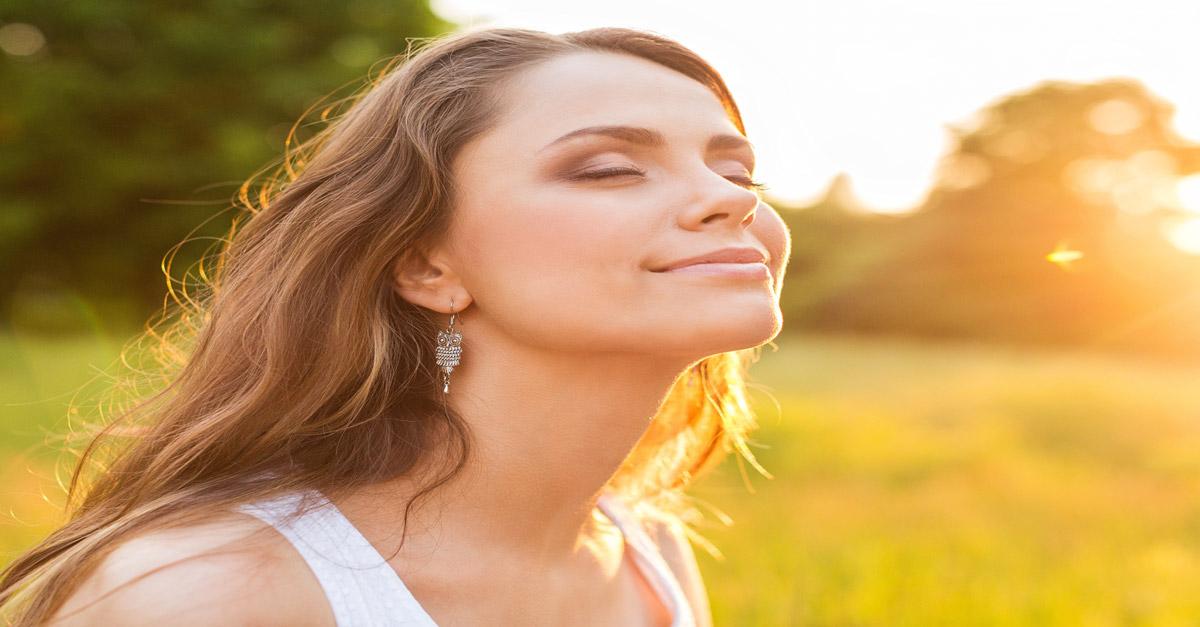 Mutlu Olmak için Nelere İhtiyacımız Var?