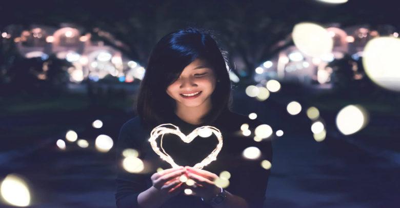 Öz Saygı ve Öz Güven Kazanmak İçin Kendinizi Sevin