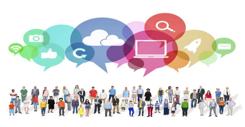 Etkili İletişim Becerileri ve Teknikleri Nelerdir?