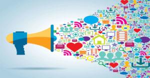 Etkili İletişim Kurabilmek için Öneriler