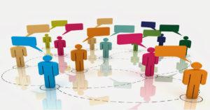 Etkili İletişim Teknikleri Neden Önemlidir ve İletişim Nasıl Geliştirilir?