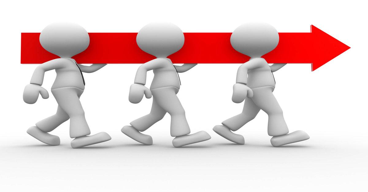 Hedefler için Planlama ve Harekete Geçme