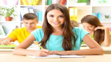10 Adımda Verimli Ders Çalışma Taktikleri