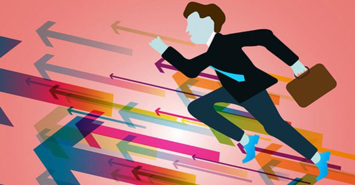 Başarılı Bir Koç Olmak için Kendinizi Geliştirin