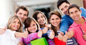 Eğitim Koçluğunun Öğrenci ve Aileye Faydaları