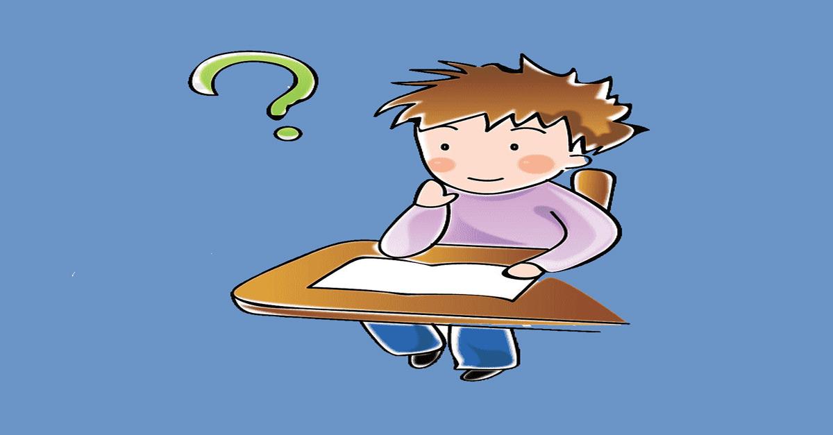 Öğrencinin Kendisini Tanımasına Katkı Sağlar