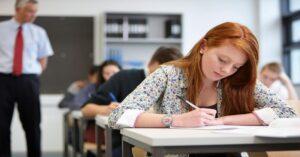 Sınav Provası Yapmasını Sağlar