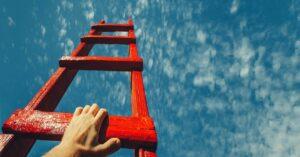 Beş Adımda Ders Çalışma Motivasyonunuzu Arttırın