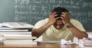 Eğitim Koçluğu Öğrenciye Destek Olur